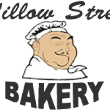Willow Street Bakery