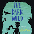 2014 Guardian Children's Fiction Prize Goes to Torday