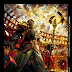 Overlord - Vol 10 - Prolog