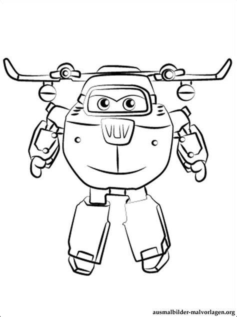 ausmalbilder flugzeuge malvorlagen kinder zeichnen und