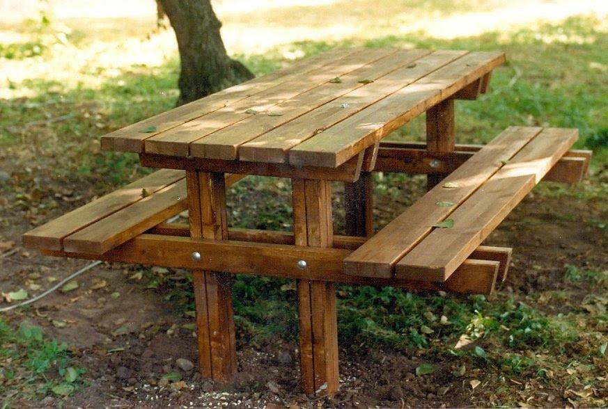Dormitorio muebles modernos mesa jardin for Configurador armarios ikea