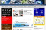 Hari Ini, Cuaca di Jakarta Diprediksi Cerah Berawan hingga Berawan