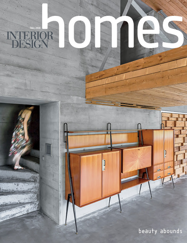 Top 100 Interior Design Magazines You Should Read (Full ...