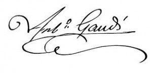 Definición, Concepto, Significado, Qué es Firma