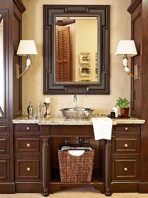 Atlanta Legacy Homes Inc Executive Remodeling Traditional Bathroom Ideas
