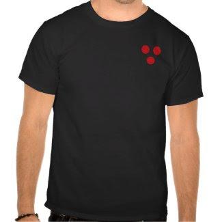Timurids Shirt shirt