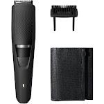 Philips Norelco Beard & Stubble Trimmer Series 3000 (BT3210/41 / BT321041)