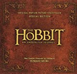 The Hobbit Sountrack