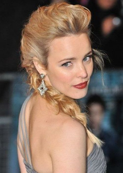 Top_100_Braided_Hairstyles_2014_022