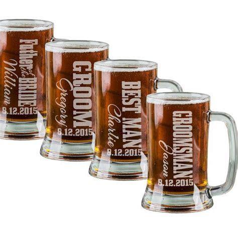 Best 20  Beer mugs ideas on Pinterest