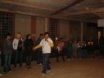 evangeliza_show-estacao_dias-2011_06_11-37