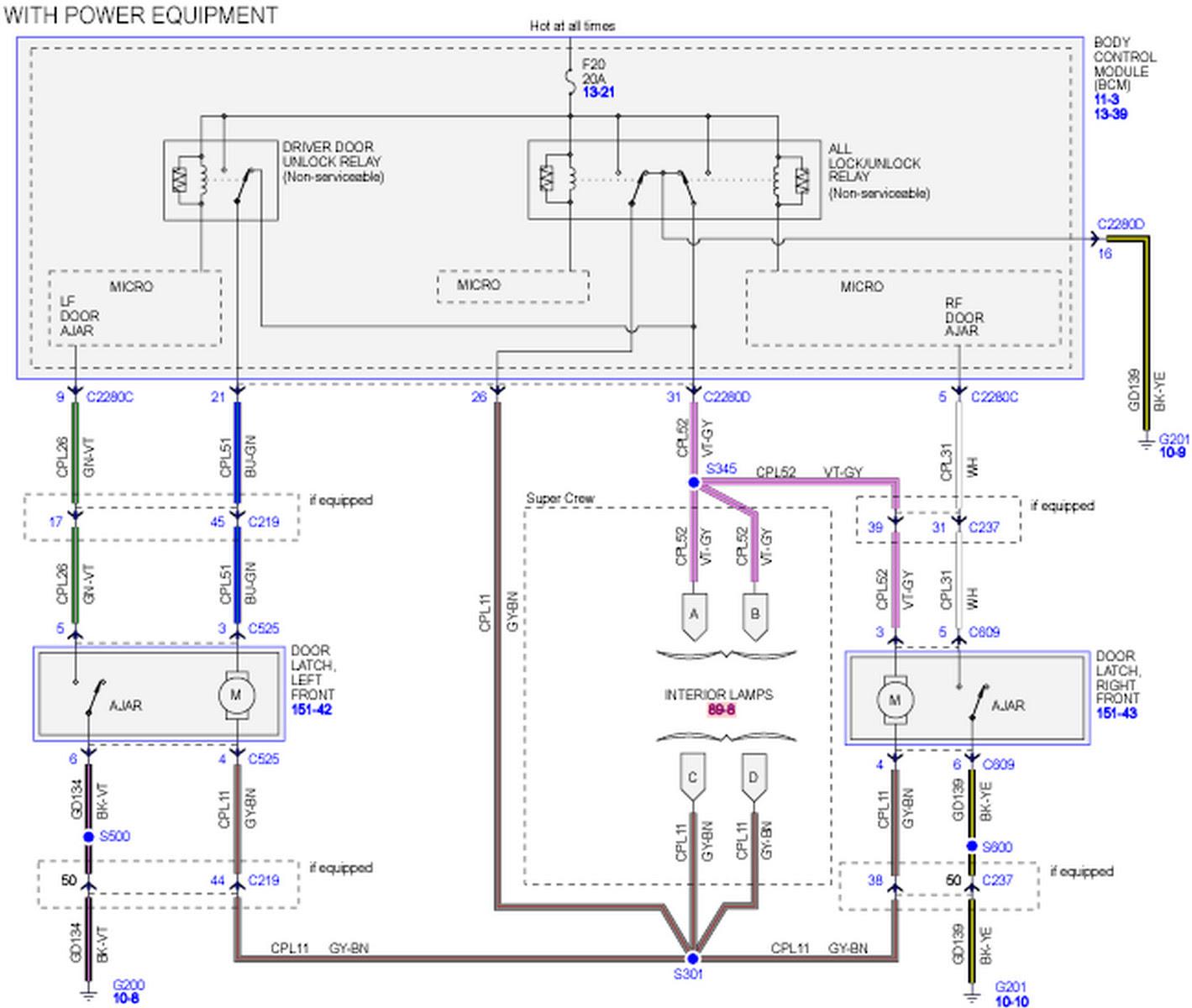 2008 Ford Edge Radio Wiring Diagram Full Hd Version Wiring Diagram Paku Nettoyagevertical Fr