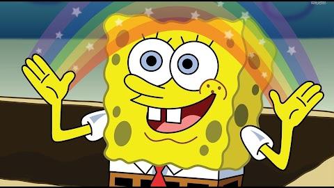 Spongebob Squarepants Full Episode Youtube