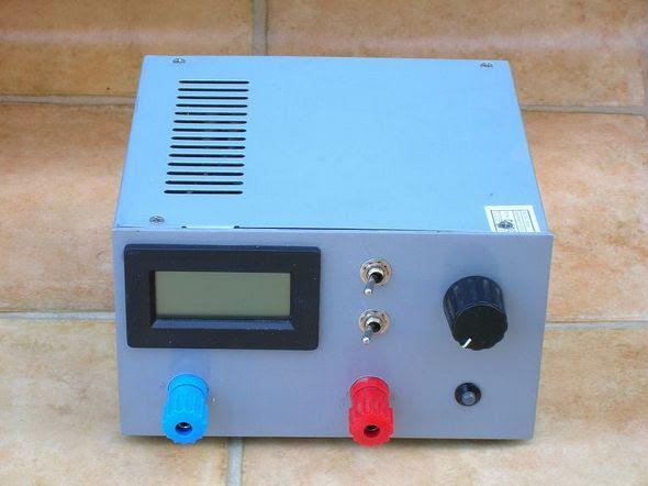 27V-MOSFET-điện-cung-zasilacz