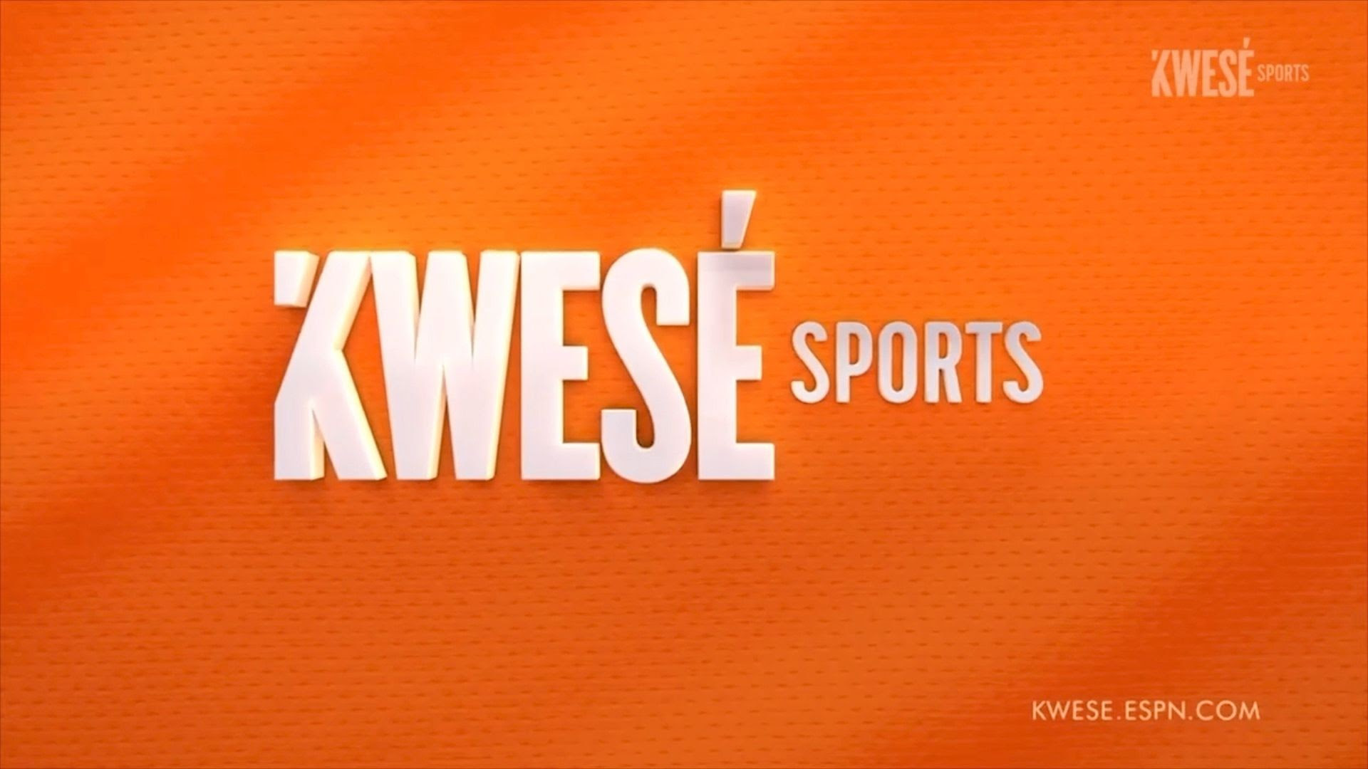 Watch Liverpool Vs Southampton On Kwese Sports