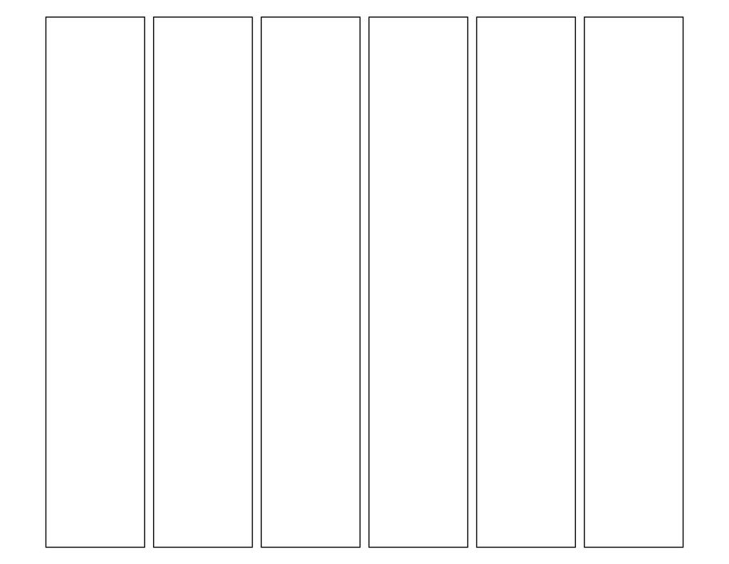 8962 6-up Laser Label for File Folders | Get Organized Here
