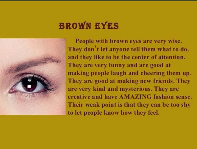 Brown Eyes Quotes Brown Eyes Sayings Brown Eyes Picture Quotes