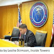 New Accounting Rules From FCC Cure 'Pole Attachment Rate Shock' - Inside Towers