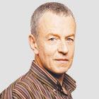 Brian Whitaker