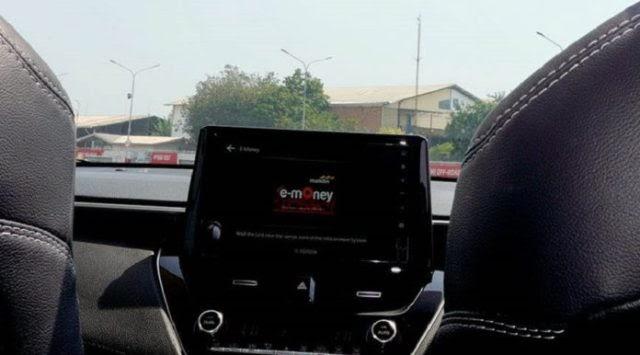 Fitur Khusus Konsumen Indonesia Hanya Ada di Corolla Cross oleh - toyotayaris.xyz