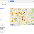 How Local Search Marketing Works