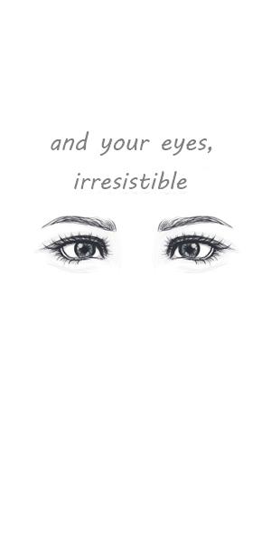 Frasi Con Sfondo Bianco Tumblr Sfondo