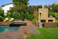 French Landscaping Dos & Don'ts - Landscaping Network
