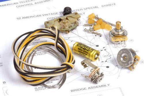 19 Unique Oak Grigsby 4 Way Switch Wiring Diagram