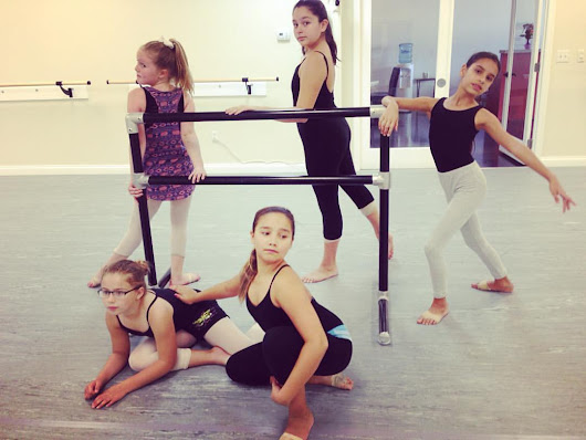 7 Tips to Improve Learning Choreography Quickly - Port Orange Dance Studio Classes and Private Dance Instruction