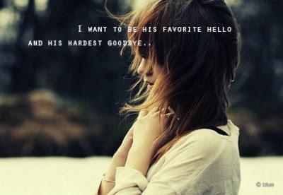 http://favim.com/orig/201105/16/alone-favorite-girl-goodbye-hardest-heart-Favim.com-46064.jpg