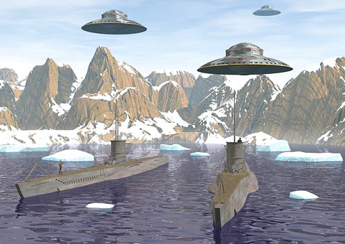 http://www.histarmar.com.ar/Antartida/Base-Hitler/Antarct.jpg