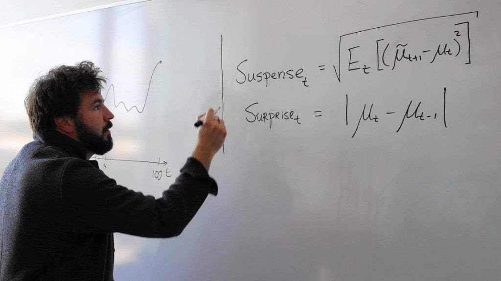 ae-math-suspense-05-jpg-20150611