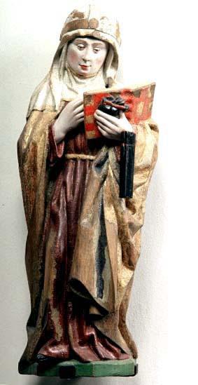 http://medeltidbild.historiska.se/medeltidbild/mbbilder/bilder/95/9523630.jpg