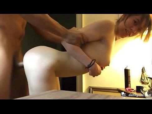 Amateur sexy time - datingera.com 18-pron -10 min