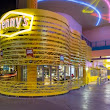 Denny's Opens a Las Vegas Diner With a Wedding Chapel, Bar & Elvis-Themed Menu