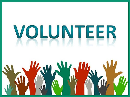 Research Volunteers Needed - Can you Help? - Families in British India Society