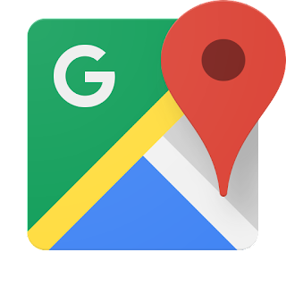 https://productforums.google.com/forum/#!forum/maps-it