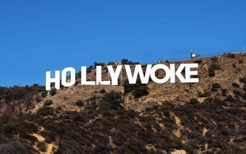 Cómo se encarcelan las sociedades: ¿El mundo entero será algún día como Hollywood?