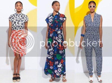 New York Fashion Week Spring 2015: Day 1 photo new-york-fashion-week-spring-2015-whitney-pozgay.jpg
