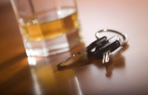 Five Ways To Avoid A DUI Charge