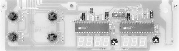 biến-switch-mode-điện-cung-SMPS-crcuit-volt-amp