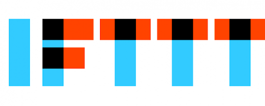 14 IFTTT Recipes for Marketers That Will Make Content Marketing Easier - Marketing Mojo
