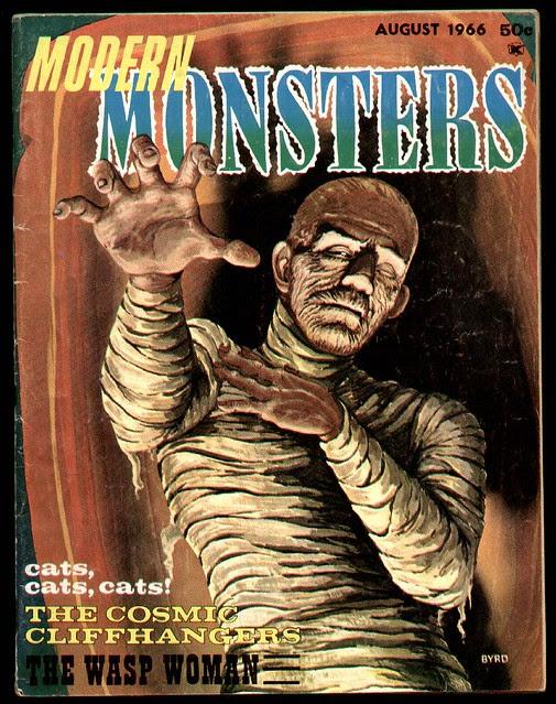 modern_monsters_3_june_1966_100508_a