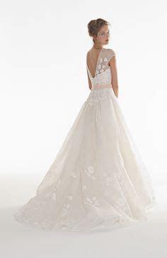 April Kepner from Greys Anatomy wedding dress! Love   Kate