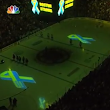 Watch Bruins Fans Sing Emotional Anthem in Boston