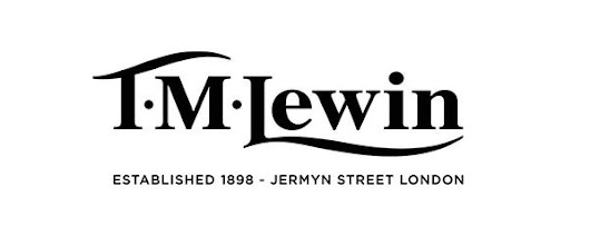 Cracking the Office Dress Code with T.M.Lewin | Technojobs UK