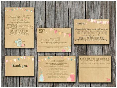 Wedding Blog UK ~ Wedding Ideas ~ Before The Big Day: Bunting
