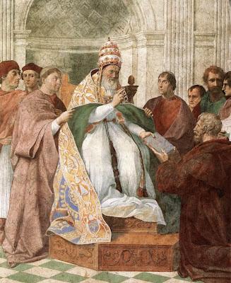 Gregório IX ordenou uma inquisição geral em Aragão e na Catalunha