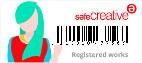 Safe Creative #1110020477566