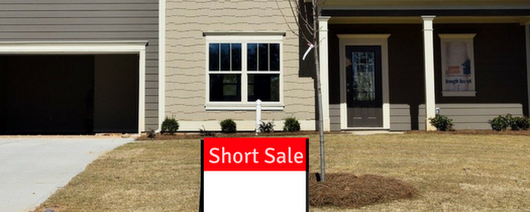 3 Tips On Making An Offer On A Short Sale In Philadelphia
